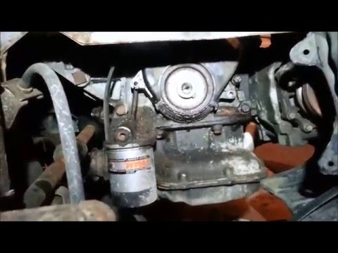 Watch together with Watch as well Mitsubishi Eclipse 2 4 1999 Specs And Images as well Inappropriate Halloween Costumes 4 also Mitsubishi 2 5 3 0 3 5 3 8 Water Pump Or Timing Belt Replacement. on 2001 mitsubishi mirage engine diagram