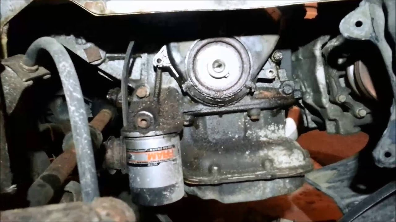 Watch on mercury sable transmission diagram