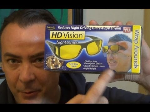 hd-vision-night-lenses-review:-as-seen-on-tv!--epicreviewguys