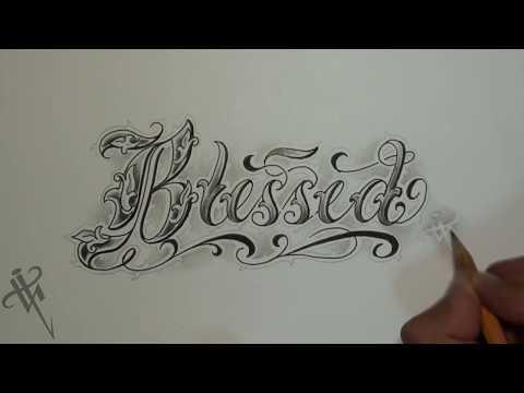 Edgar Tattoo By Tatuajes Para Mujeres