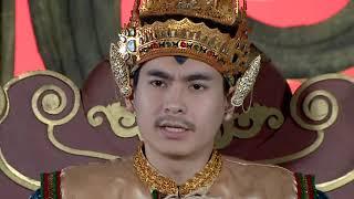 Download Gajah Mada - Episode 143