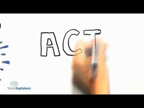 Fast Hand Drawing Video Animation Company For Action Printer Repair Inc.