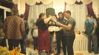 Единецкие цыгани. Свадьба Вани и Касандры Часть 2