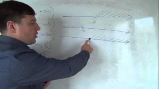 Алгебра 7 класс. 19 сентября. Числовые промежутки