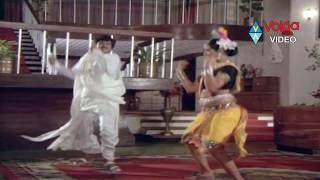 Repeat youtube video Srinivasa Kalyanam Songs - Vathsayana  -  Mohan Babu, Sri Lakshmi