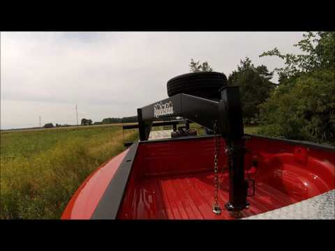 hooking up gooseneck trailer Shop at tweetyscom for gooseneck hitches and 5th trailer you have that has a goose neck hook from your gooseneck trailer for up to 24,000 lbs.