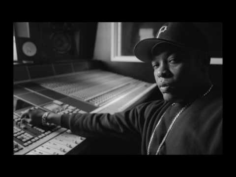 Dr Dre - Fuck wit Dre Day And Everybody Celebratin