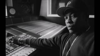 Dr Dre Fuck Wit Dre Day And Everybody Celebratin