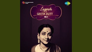 Alka Yagnik Speaks And Babuji Dheere Chalna Film - Aar Paar