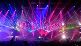 Top 10 Electro House (2012 )The Best of Electro House - (DJ Fusion Club Mix)