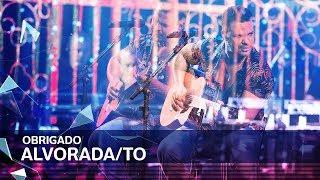 Eduardo Costa em Alvorada/TO
