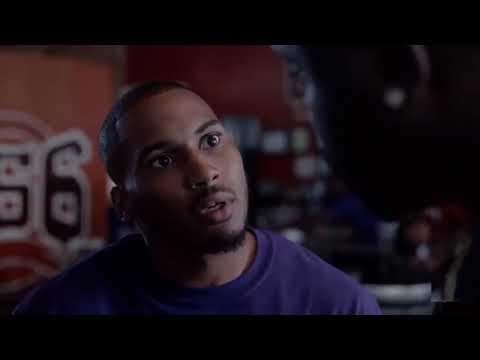 "Donald Glover's Atlanta: Season 2 Ep. 3: ""Money Bag Shawty""  Reactions"