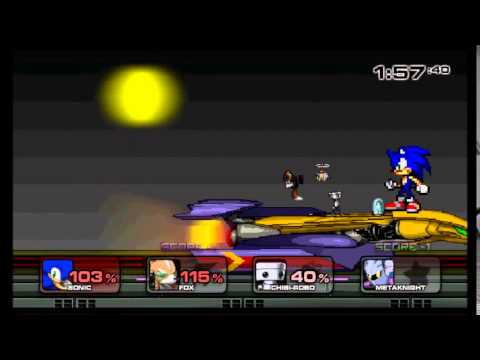 Sonic And The Secret Rings Music Sand Oasis