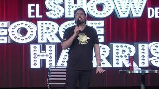 El Show de GH 17 de Oct 2019 Parte 4