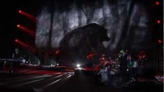 Instrumenti - Perfume (TRU LIVE 2011)