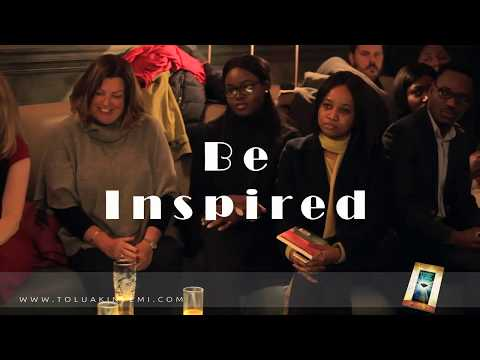 Unravel your Hidden Gems book Launch Full Video