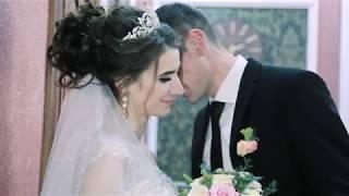 свадьба Лерника и Карины 27 февраля 2018 г. Армавир