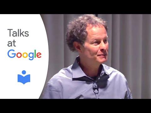 "John Mackey: ""Conscious Capitalism""   Talks at Google"