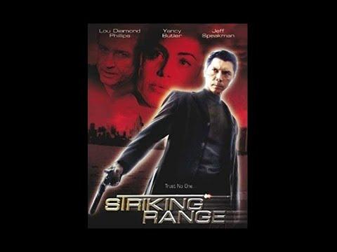 Download Striking Range, Arabic Subtitle, Full Movie, by A Mix