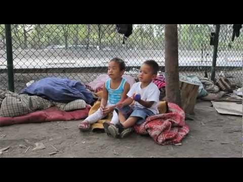 Proyecto MEFI - Mexico City