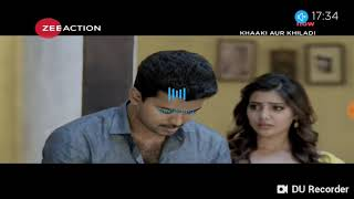 full and final setting of 4k receiver mediastar ms daimond z2 by  kashif iqbal