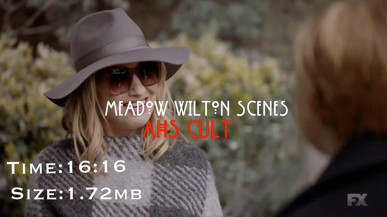 Download Meadow Wilton Scene Pack (1080p) No BG Music + Mega Link