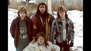 КРИСТИНА Corp Снег во сне клип офигенная ностальгия