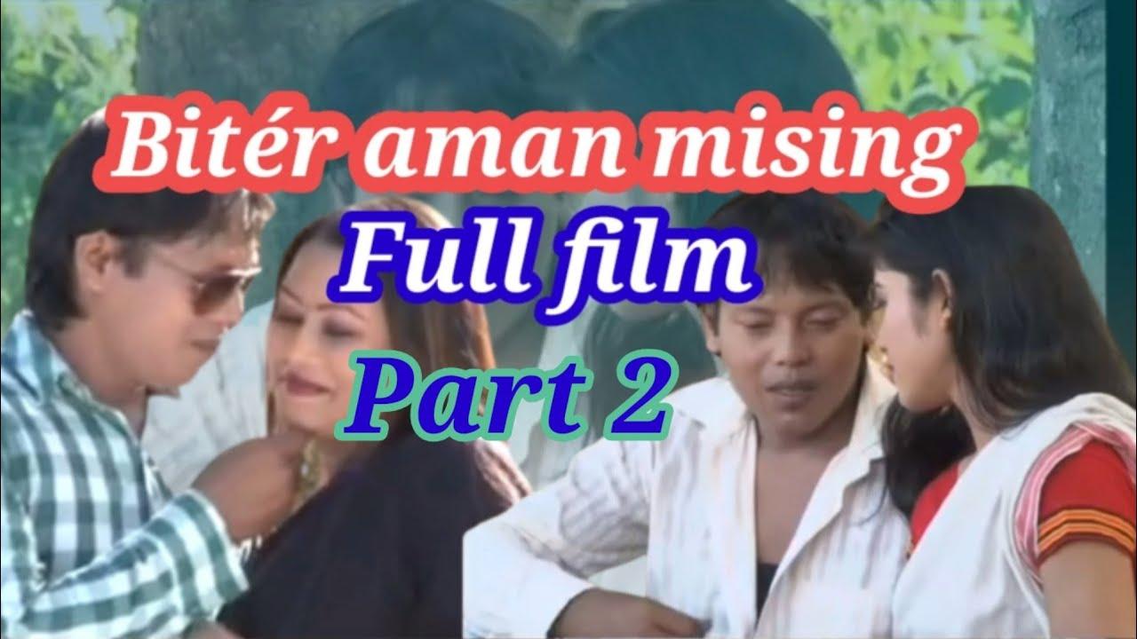 Download Bítér Aman mising film