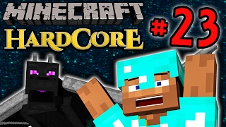 minecraft hc 5 part 23 the finale
