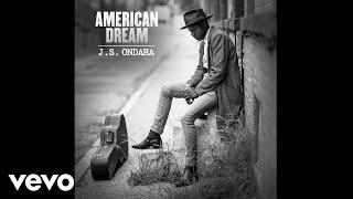 "J.S. Ondara - ""American Dream"" (Official Audio)"