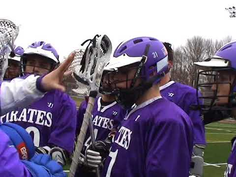 Tottenville HS Video Yearbook Class of 2008 (Part 3/4)