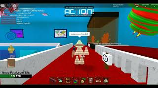 How to Get these Roblox imagination 2018 event wings