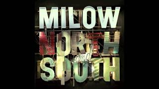 Milow - Son (audio only)