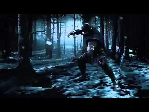 Mortal kombat x скачать мод много денег