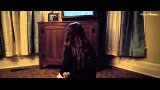 Демоны Джун   Русский Трейлер 2015