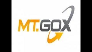 Mt Gox Dip Still Has 166,000 BTC to Sell ($1.5 Billion)