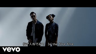 AK-69 - 「I Still Shine feat. Che'Nelle」【official video】