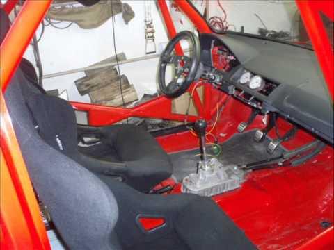 Motorsch 228 Den Pumpe D 252 Se Tdi Doovi