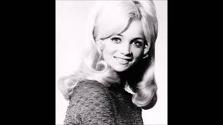 Barbara Mandrell - Tonight My Baby