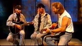 BEE GEES Most Wanted -Medley-