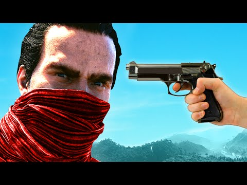 Ghost Recon Wildlands: Funny Moments & Fails! (E3 2016 Gameplay)