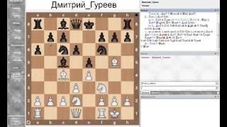 5 основных ошибок начинающих шахматистов