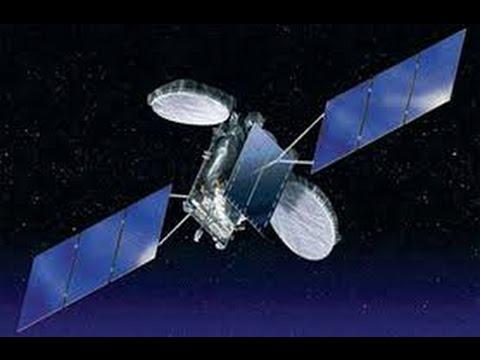 Documentary Artificial Satellite HD Best Satellite Planes In - Best satellite images