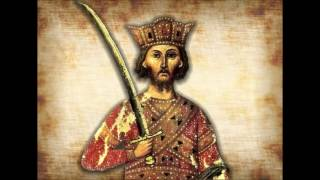 Top 10 Byzantine Emperors