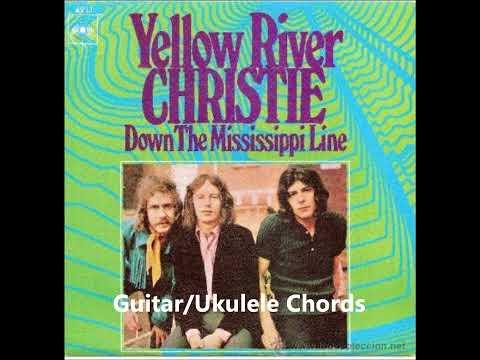 Yellow River\