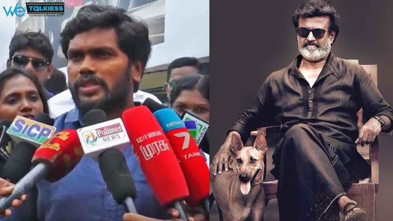 Download Pa Ranjith talks about Kaala Movie Reviews |FDFS | Rajinikanth
