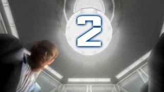 (PS2)