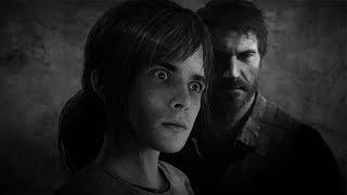 JesusAVGN в The Last of Us