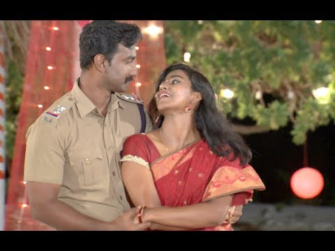 Made for Each Other Season 2 I Rijin as Surya and Sreelakshmi as Jyothika I Mazhavil Manorama