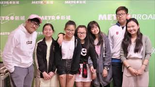 Publication Date: 2018-10-25 | Video Title: 38  賣炭翁  孔教學院大成何郭佩珍中學